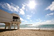 Costa de Cadiz
