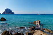 Costa Islas Baleares