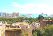 Costa de Málaga