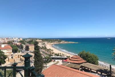 Tarragona Cataluña